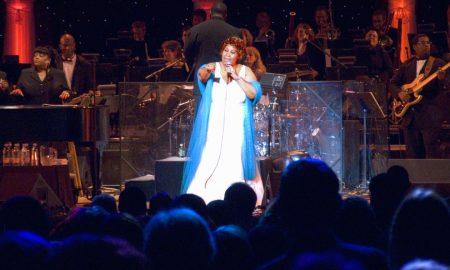 Preminula Aretha Franklin. Poslušajte neke od njezinih najljepših pjesama