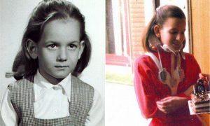 Preminula je od raka sa svega 14 godina: Alexijin život dokaz je da možemo biti sveti živeći svoju svakodnevicu