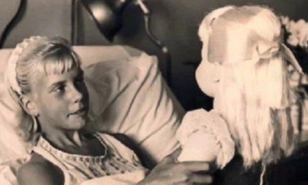 """Priča djevojčice koju su 1961. godine pronašli samu usred oceana: """"Samo sam se prepustila Bogu"""""""