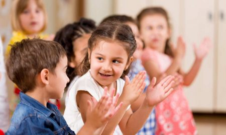 Od 20. do 24. kolovoza: Pripremite svoje dijete za prvi razred na najbolji način – u Heurekinoj Maloj školi