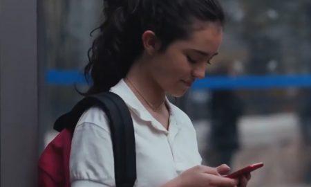 Roditelji, oprez! Vrbovanje djece na društvenim mrežama u stalnom je porastu