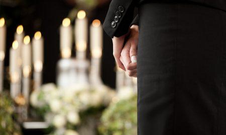 Svećenik svjedoči o nevjerojatnom događaju na pogrebu jedne žene 'Ovo što slijedi spada u fantastiku, ali sve je istina…'