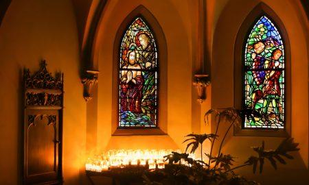 Svetkuj blagdane – spasonosna naredba za tijelo i duh