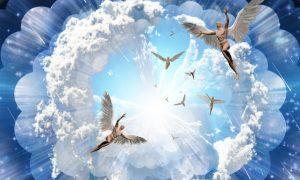 Ukazanje Boga Jakovu u Betelu bogato je poukama za naš život