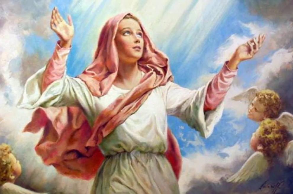 Velika Gospa: što slavimo ovom svetkovinom i koje nam važne poruke ona poručuje danas