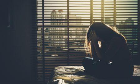 Znakovi depresije koje ne primjećujemo