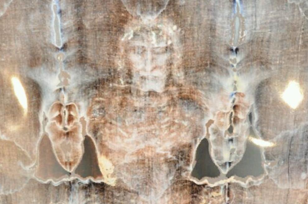 Znanstvenici potvrđuju da Torinsko platno nije krivotvorina