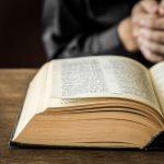 Današnja misna čitanja (subota, 22. rujna)