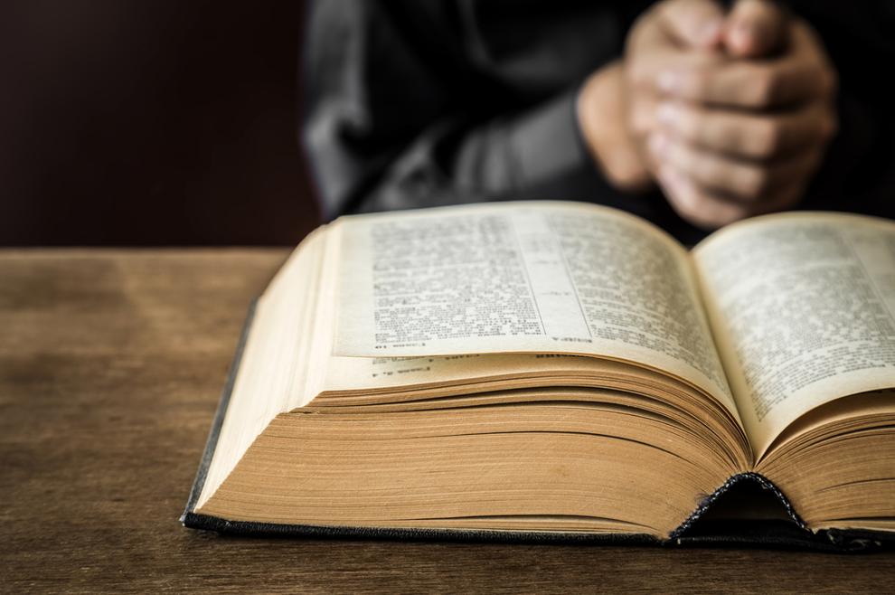 dnevna misna citanja rujan book evangelizacija 990×658
