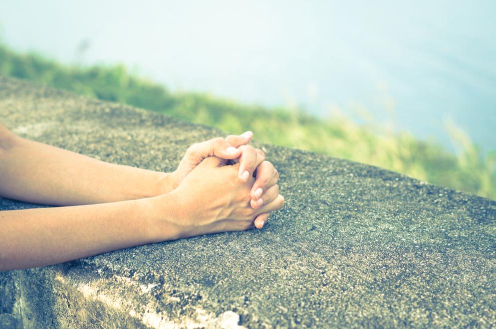 fra Zvjezdan Linić Moliš li Isusa da ti dâ samo nešto ili sve