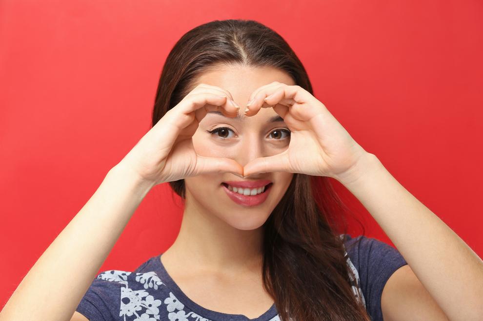 """fra Zvjezdan Linić """"Srce je važno, duša je bitna. Ta nam je čistoća potrebna"""""""