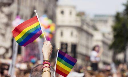Najčešća pogrešna shvaćanja koja promiču homoseksualni aktivisti