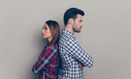 Što se krije iza nastojanja da budemo 'bolji' od drugih
