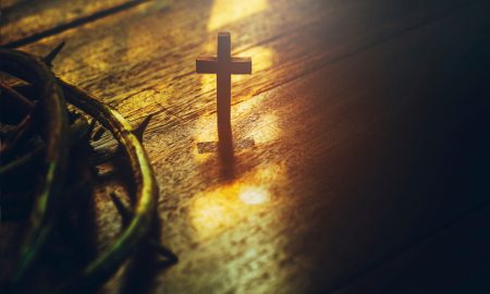 """Što molimo kad u """"Vjerovanju"""" kažemo """"(Vjerujem u) ... život vječni…"""""""