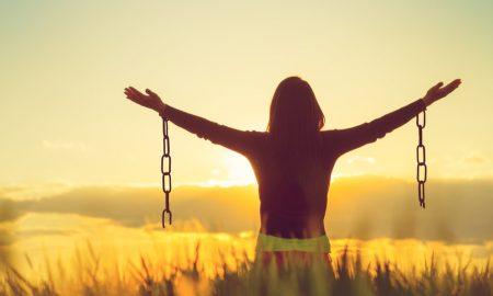 """Što molimo kad u """"Vjerovanju"""" kažemo """"(Vjerujem u) ... uskrsnuće tijela…"""""""