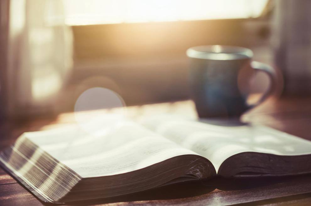 Biblijski savjet za one koji su pokušali već mnogo toga, a nisu uspjeli