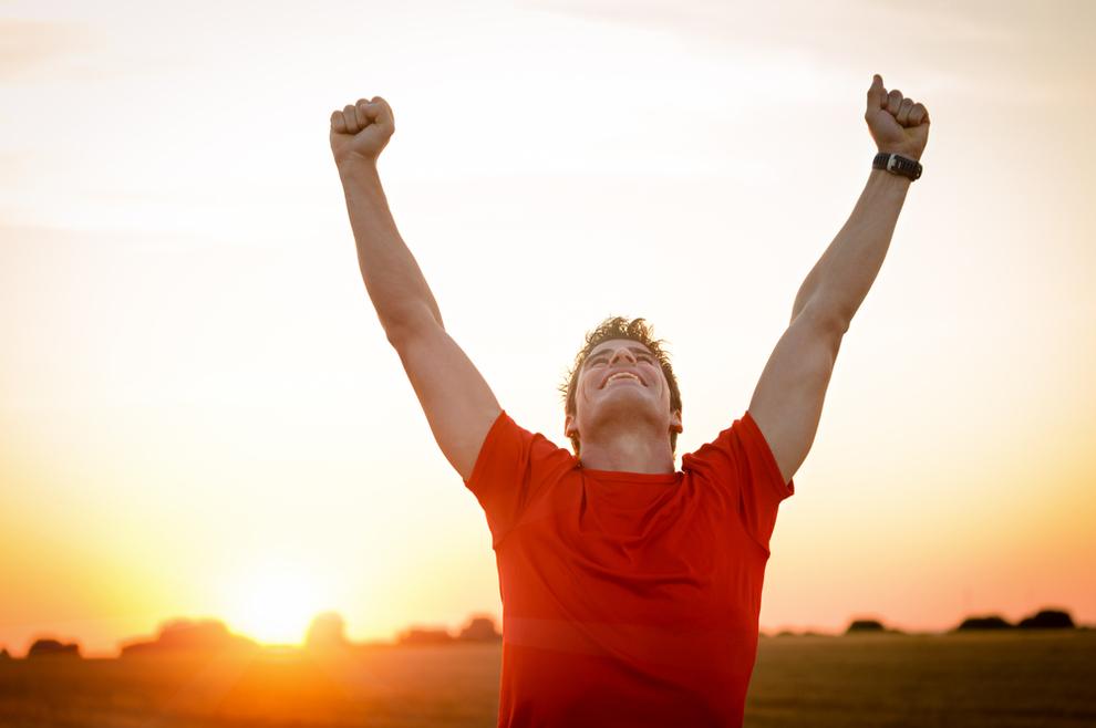 »Dobro je sve učinio! Gluhima daje čuti, nijemima govoriti!«