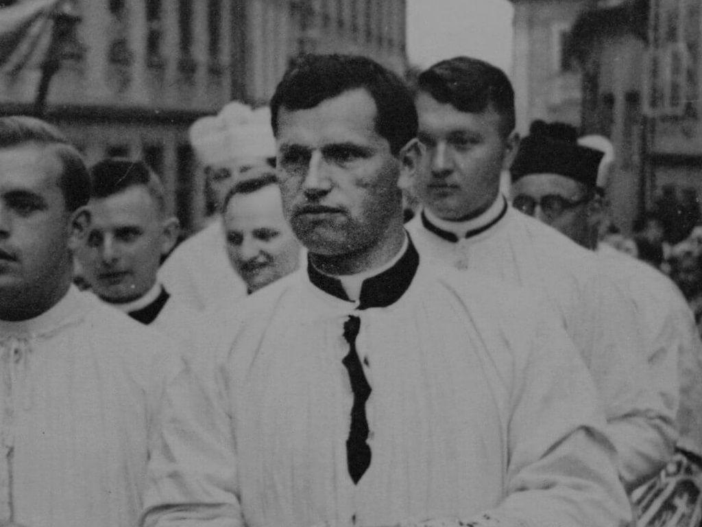 Čudo iz Čihošta zbog kojega je češki svećenik Josef Toufar izgubio život