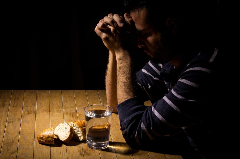 Kako izaći na kraj sa sotoninim napadima na naš život