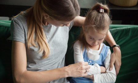 Kako roditelji mogu nenamjerno provocirati svoju djecu