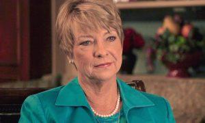 """VIDEO """"Krvavi novac"""" – svjedočanstvo žene koja je napravila više od 40 tisuća abortusa"""