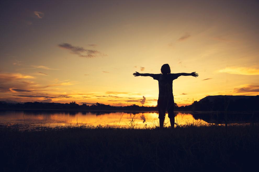 Ozdravljenje vojskovođe Naamana: Što nam nedostaje da bi nam Bog mogao uslišati molitvu