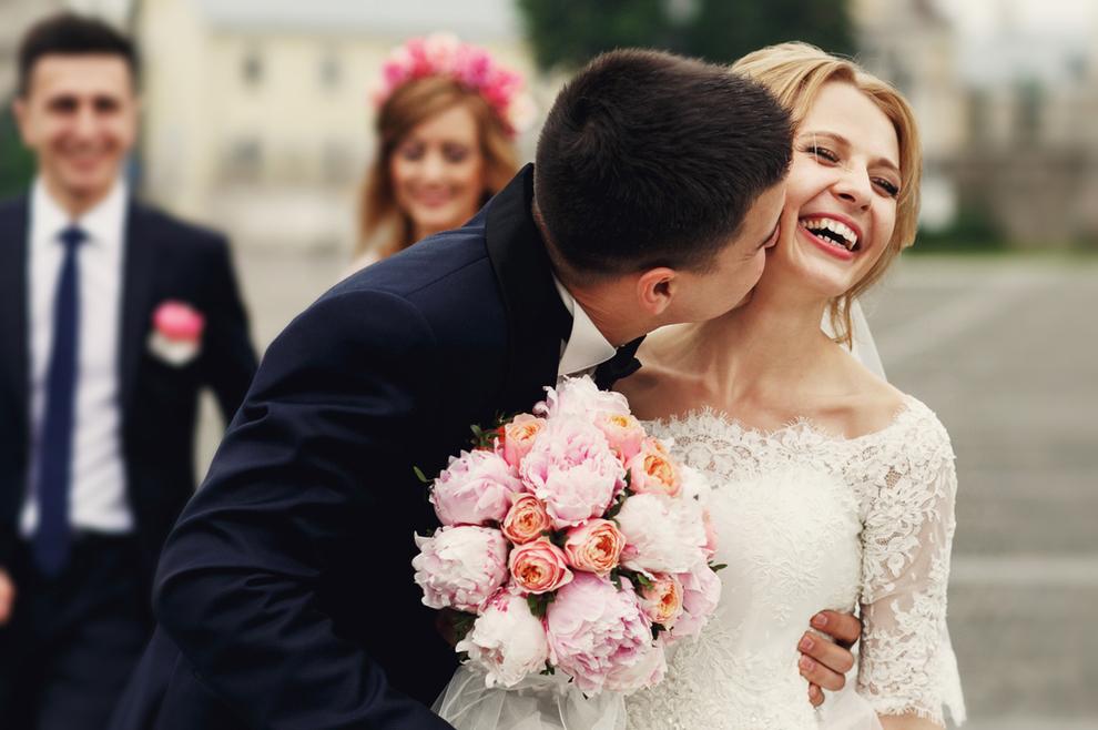 Nekoliko stvari koje bi svaki muž trebao znati o svojoj ženi