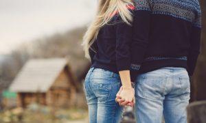 Udala sam se za muškarca koji mi nije bio privlačan