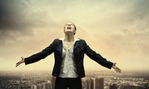 Zašto Bog dopušta teške situacije u našem životu