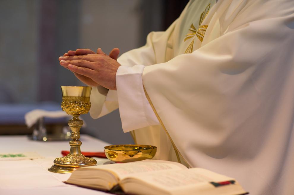 Kako je dokazana nevinost jednog talijanskog biskupa optuženog za svetogrđe