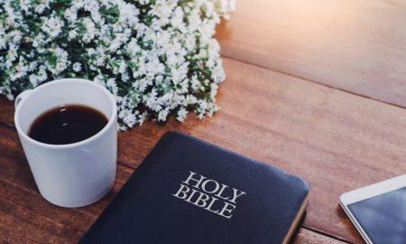 Božja volja za naš život
