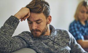 Više ne volim svoju suprugu. Što mi je činiti?