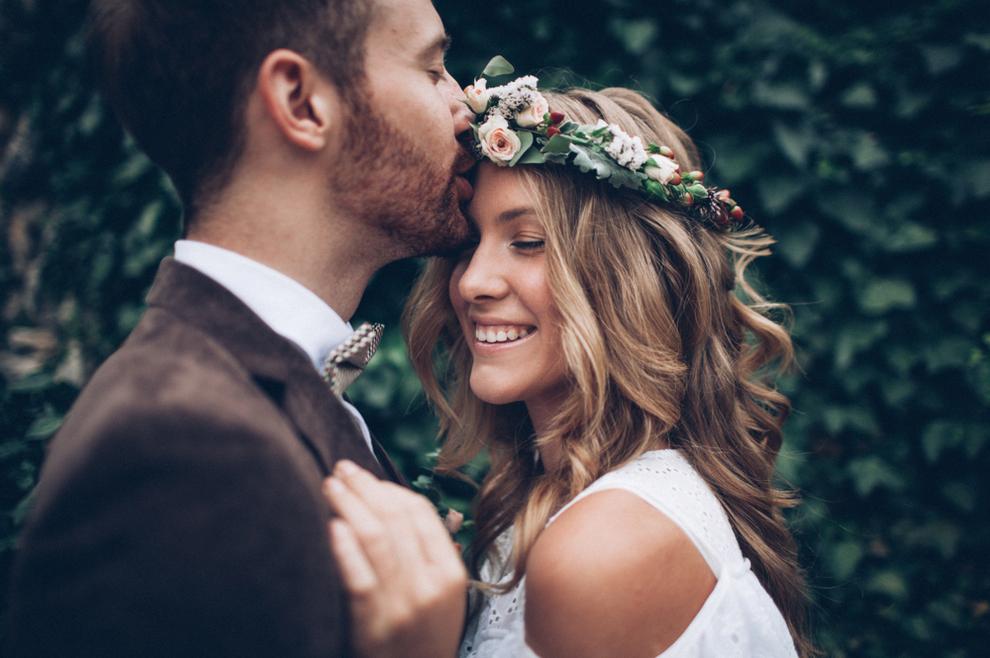 VIDEO Ljubiti raspetom ljubavlju