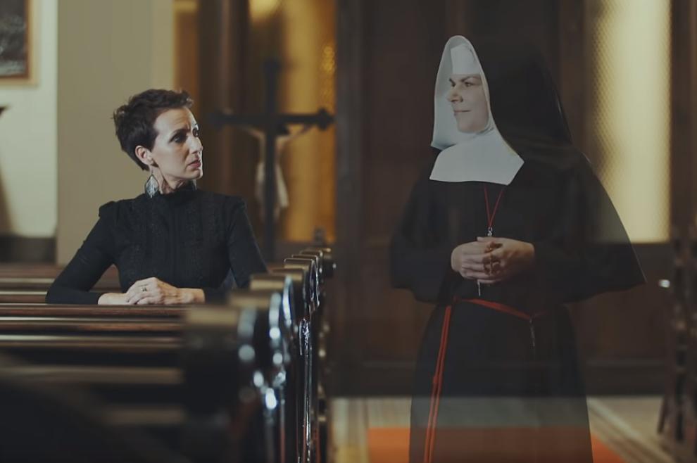 VIDEO Poslušajte pjesmu o životu Marije Krucifikse Kozulić, majke siromašnih i napuštenih