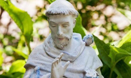 Fra Ivan Macut: Uspostavio je mir između sela i vuka – može li nam pomoći da se mir rodi u našim srcima? (II. dio)