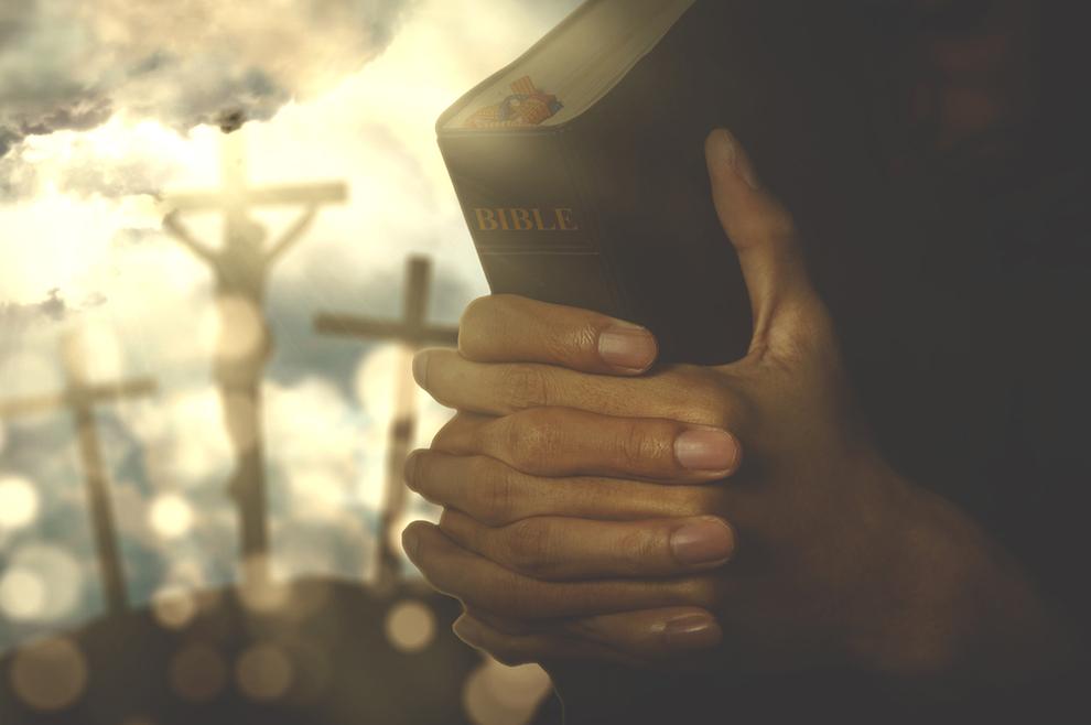 Što nas slijepac iz Jerihona kojeg je Isus ozdravio može naučiti o molitvi