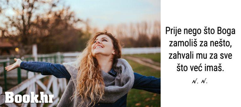 21-10-mudrost-dana-book-evangelizacija