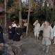 VIDEO Što je u molitvi najvažnije