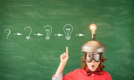 Zašto naša djeca u školi uče samo o teoriji evolucije