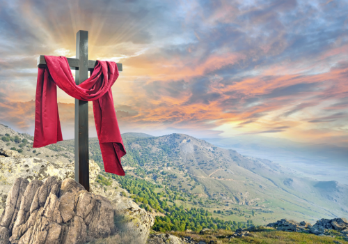 Za sve one koji su pred zidom Kad jednom svojim srcem odlučite tražiti Gospodina, postajete meta sotonine zavisti (4)