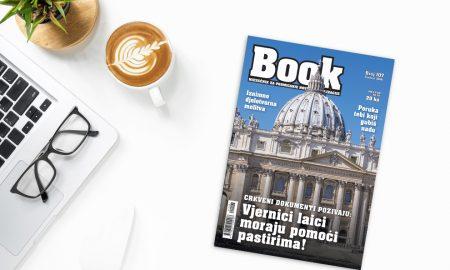 casopis-book-107-book-evangelizacija-990x658