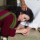 """AUDIO Isus čini čudo u Magdali i drugi se put susreće s Magdalenom: """"Nije došao da spasi spašene, nego da spasi izgubljeneˮ"""