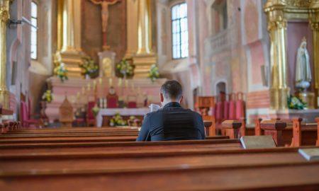 Crkveni dokumenti pozivaju: Vjernici laici moraju pomoći pastirima!