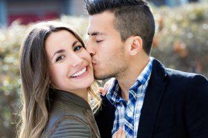 Male grupe (tečajevi) o ljubavi i poštovanju