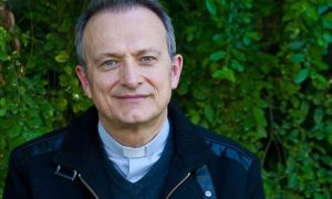 VIDEO Pater Ghislain Roy: Ovo bih rekao osobi koja razmišlja o duhovnom pozivu