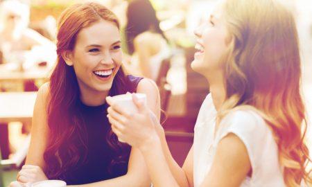 """Nekoliko savjeta o prijateljstvu nadahnutih """"Mudrim izrekama"""""""