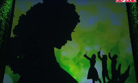 VIDEO Nevjerojatan talent mladih plesača