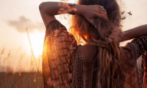 Oslobodi se vlasti koju tjelesni um ima nad tvojim životom