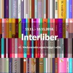 Figulus i ove godine na Interliberu: očekuju vas brojni noviteti i prigodni popusti