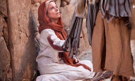 Koliko je Isus savršen u ljubavi prema nama ako u njegovu ljubav imamo povjerenja